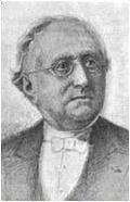 Joseph Derenbourg.jpg
