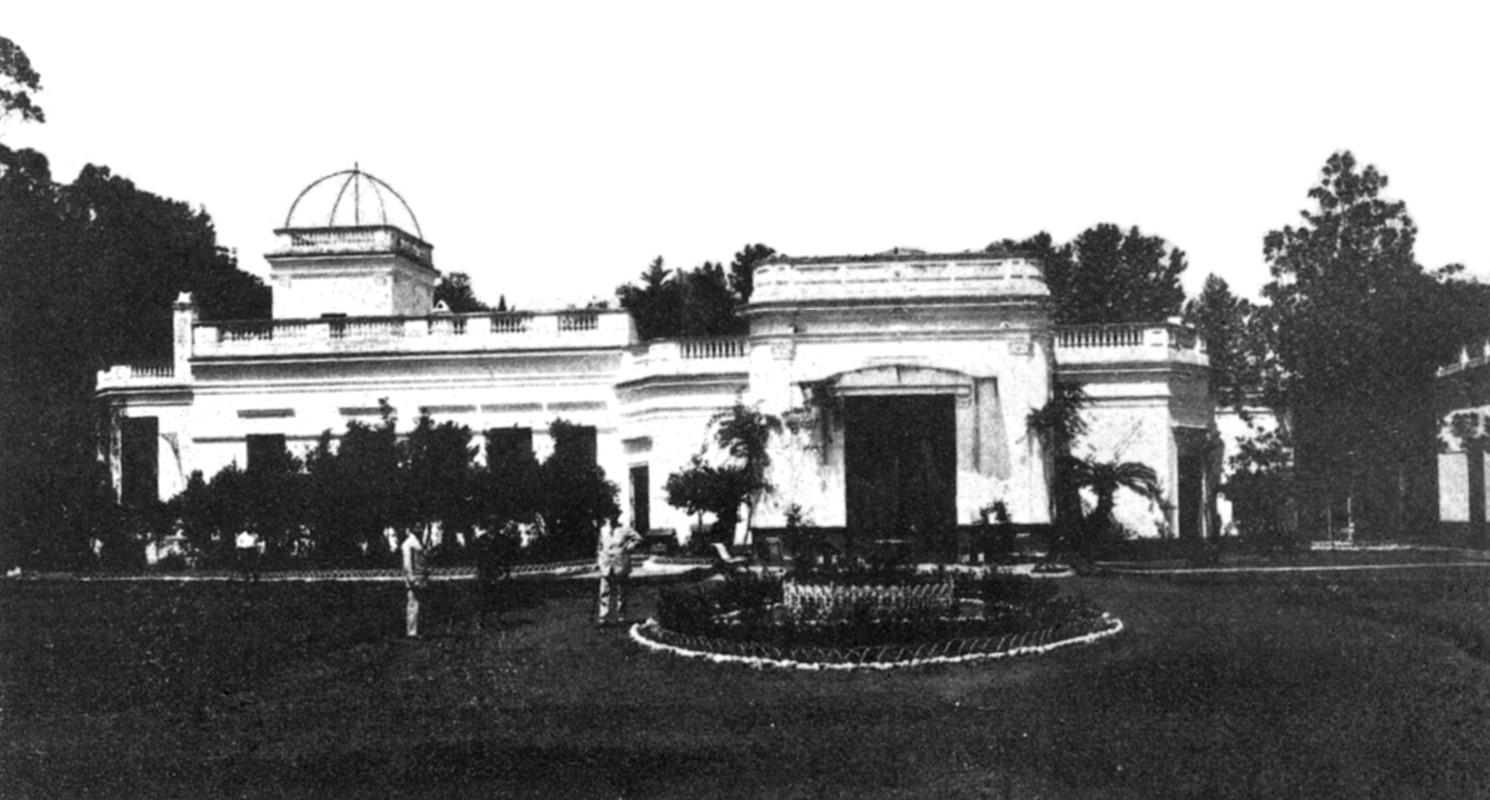 File:Junín Plaza 25 de Mayo 1927 J1928 001.jpg - Wikimedia Commons