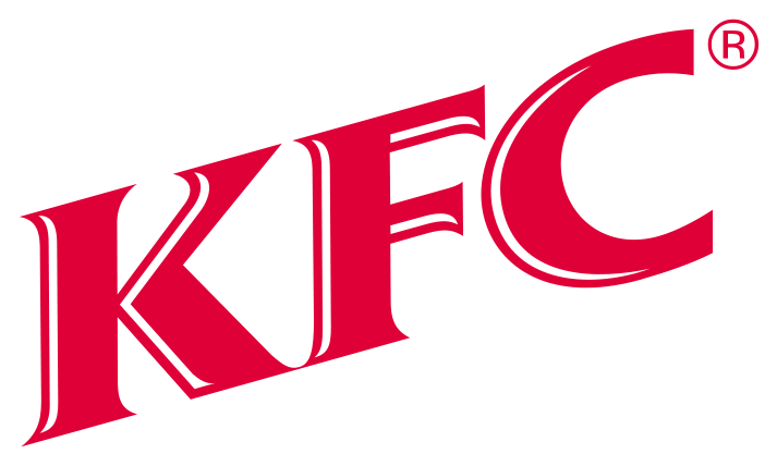 Description KFC logo pngKfc Logo History