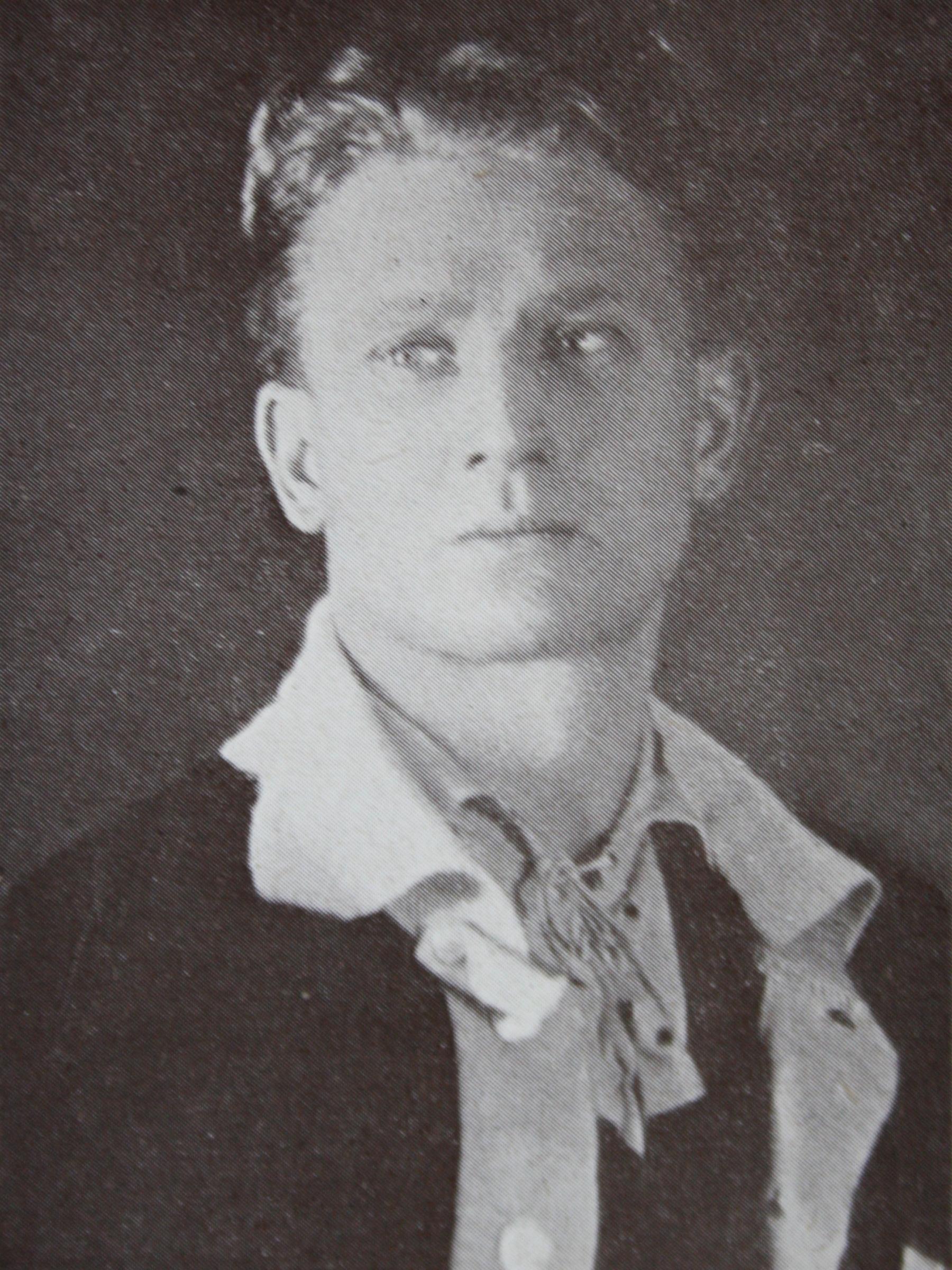 Karel Pešek - Wikipedia