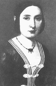 Karolina Svetla.jpg