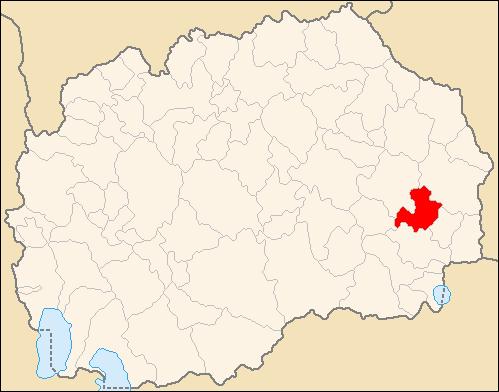 ملف Karta Vasilevo Png ويكيبيديا الموسوعة الحرة