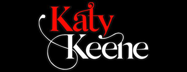 katy-keene-no-seconda-stagione