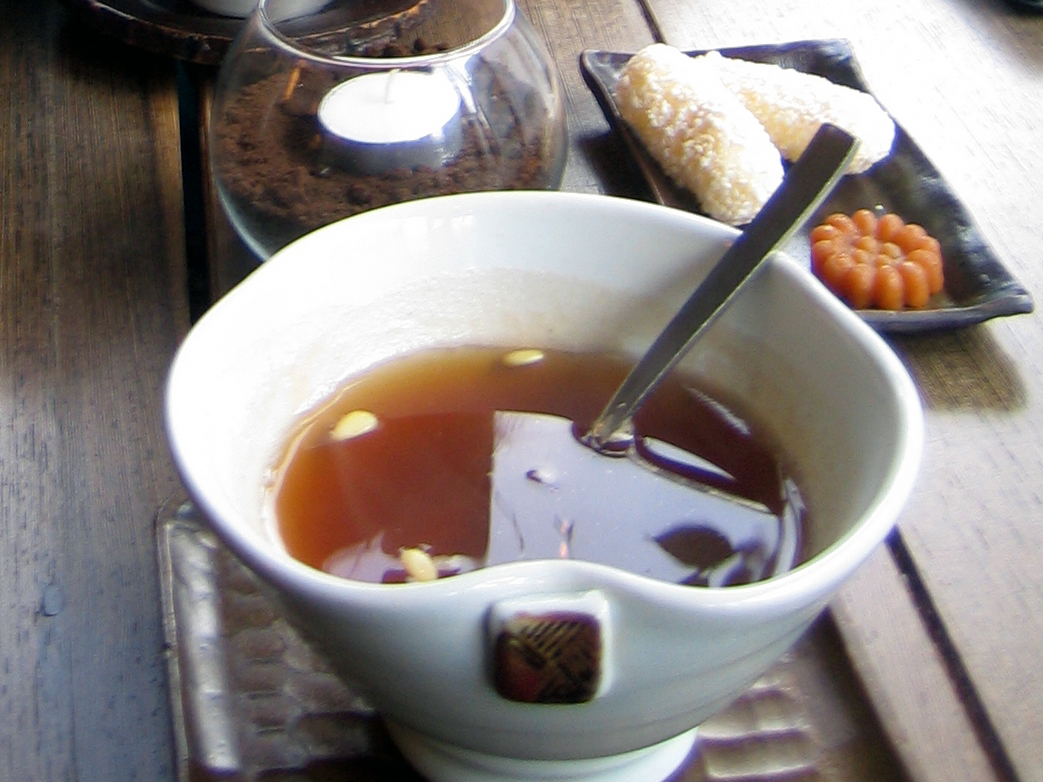 filekoreanteasujeonggwa02e1jpg wikimedia commons