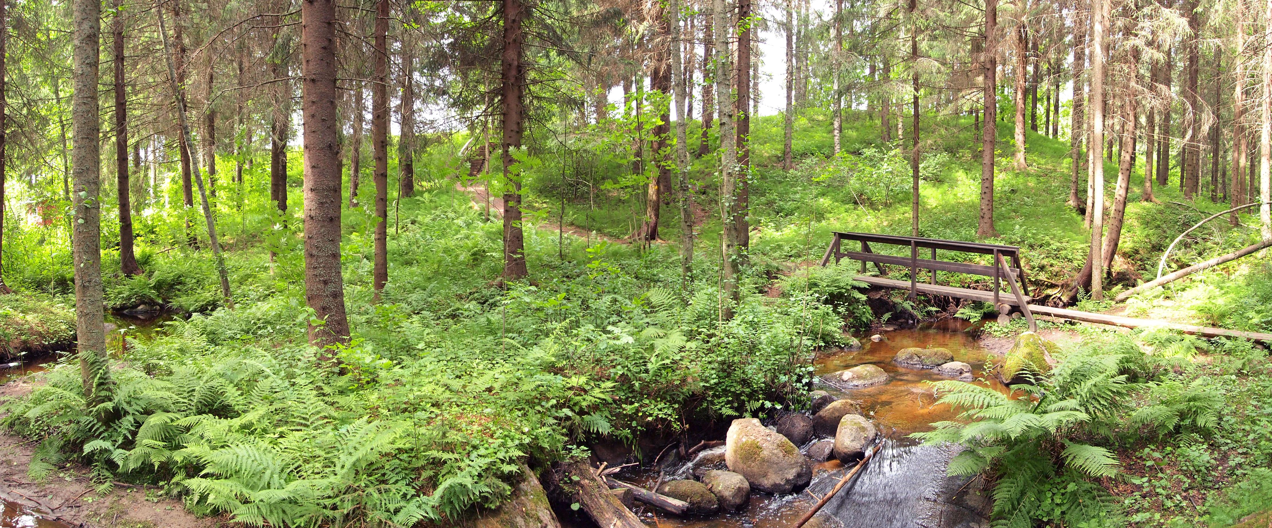 File:Koskikara nature ...