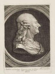 Joseph Felix von Kurz