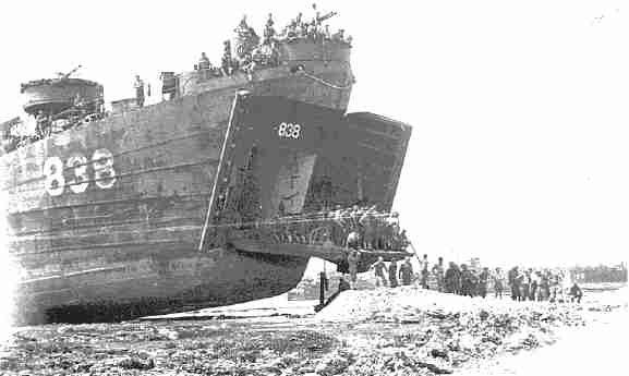 World Class Motors >> USS Hunterdon County (LST-838) - Wikipedia