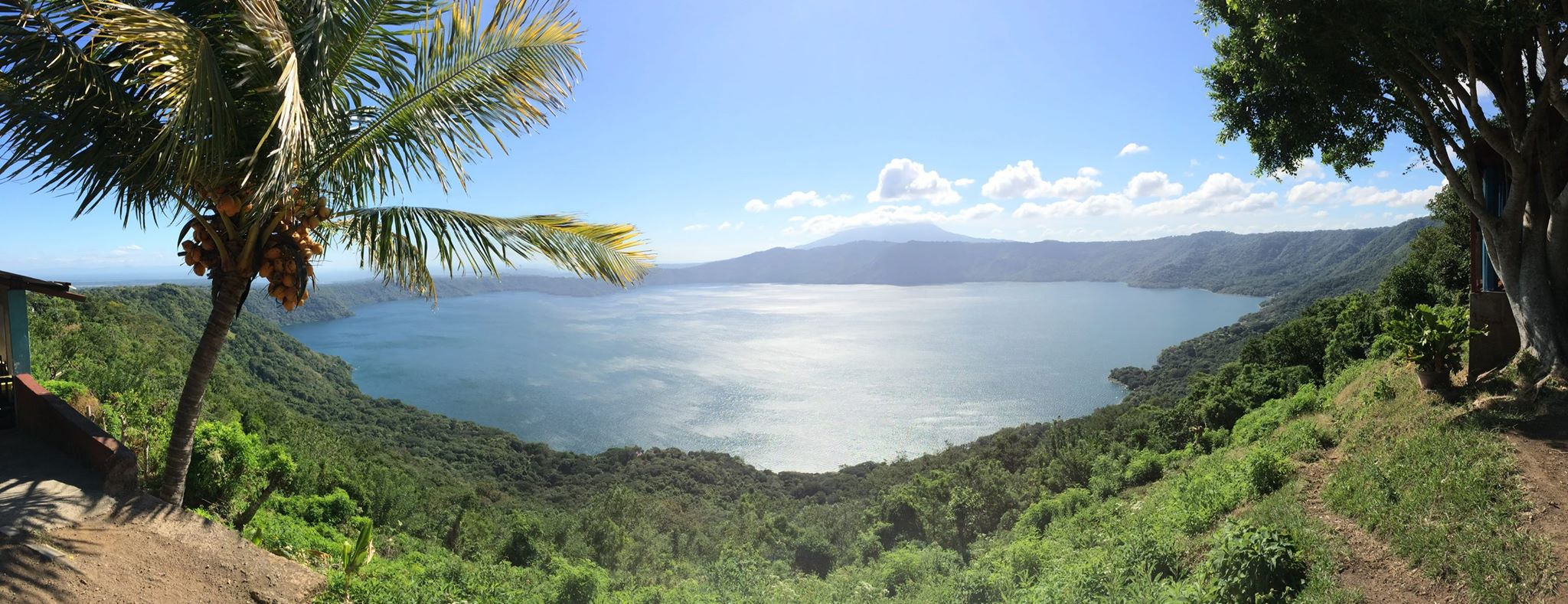 Laguna de Apoyo – Travel guide at Wikivoyage