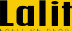 Lalit (political party) Logo.png