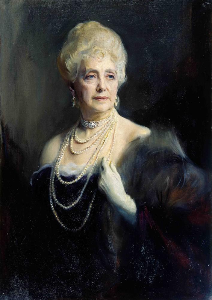 https://upload.wikimedia.org/wikipedia/commons/b/b8/Laszlo_-_Mabell%2C_Countess_of_Airlie.jpg