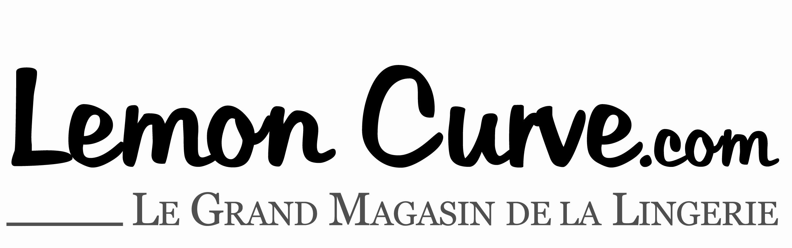 """Résultat de recherche d'images pour """"lemon curve logo"""""""