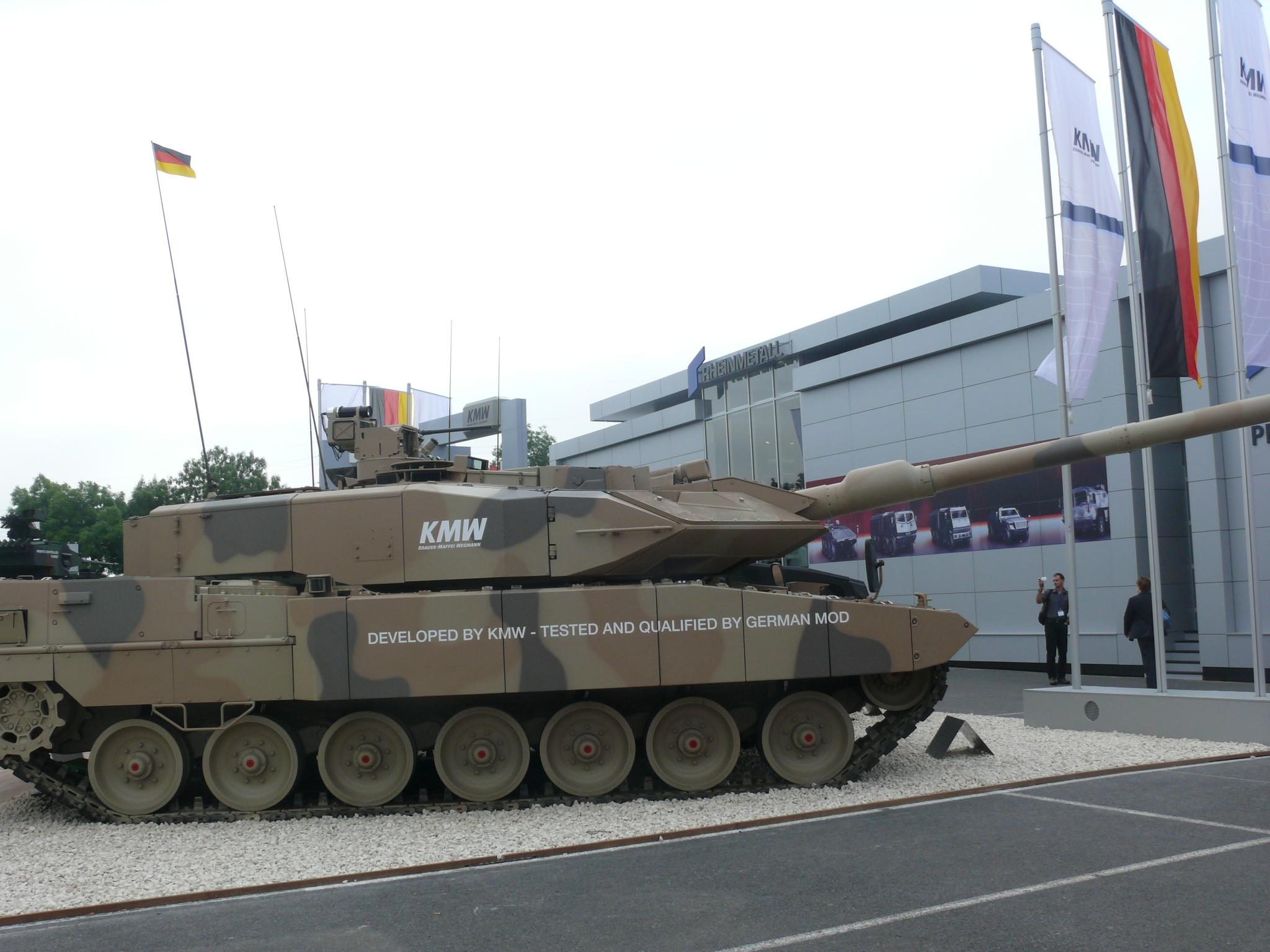 fabb3c9202e6 File Leopard 2 A7 (6713933415).jpg - Wikimedia Commons
