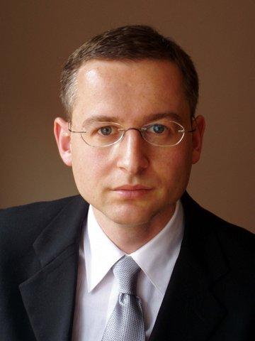 Lev Elterman