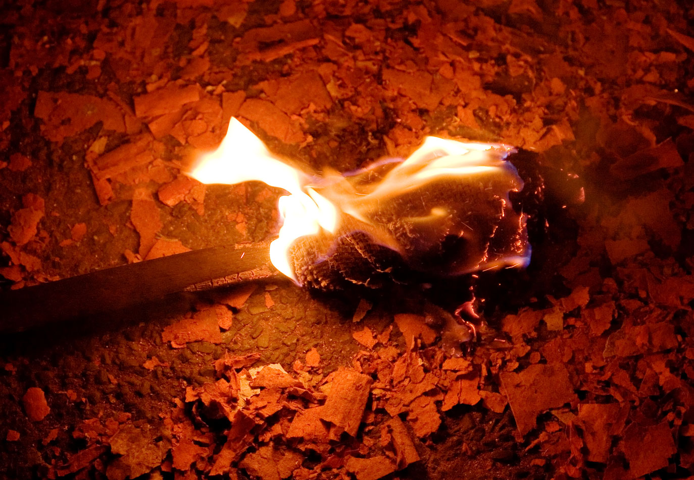 Torch - Wikipedia