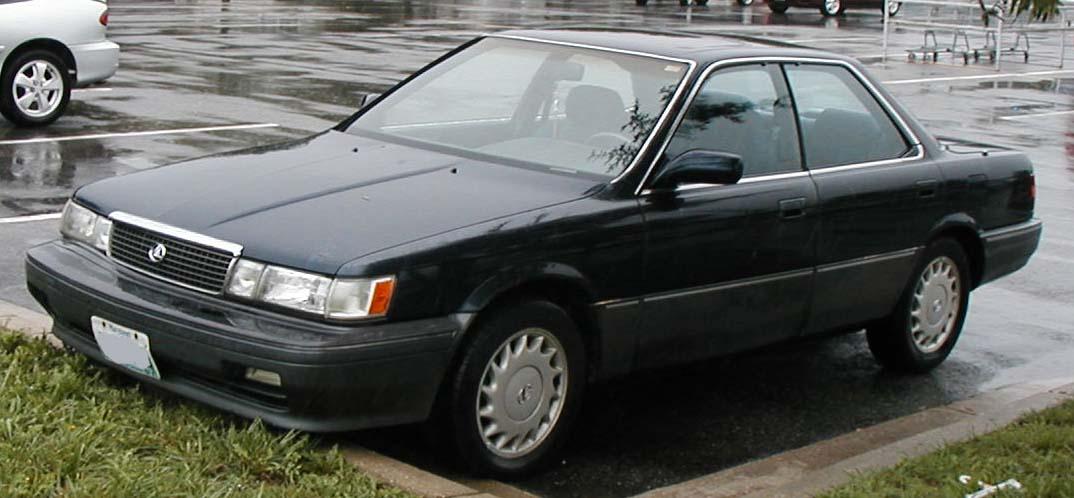 File Lexus Es250 1 Jpg Wikimedia Commons