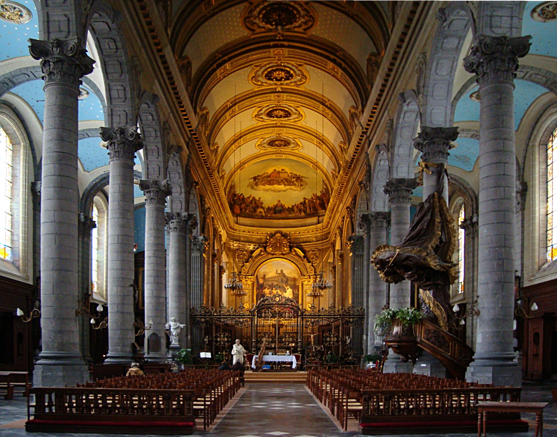 fichier lille saint andre interieur jpg wikip dia