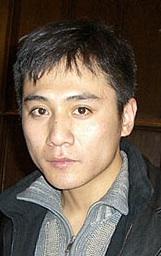 affiche Liu Ye