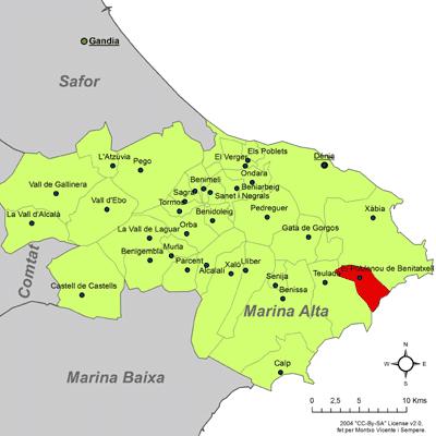 https://upload.wikimedia.org/wikipedia/commons/b/b8/Localitzaci%C3%B3_del_Poble_Nou_de_Benitatxell_respecte_de_la_Marina_Alta.png