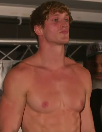 File:Logan Paul August 2018.png - Wikimedia Commons