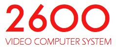 Logo2600.jpg
