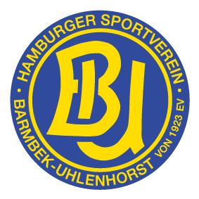 Barmbek Uhlenhorst