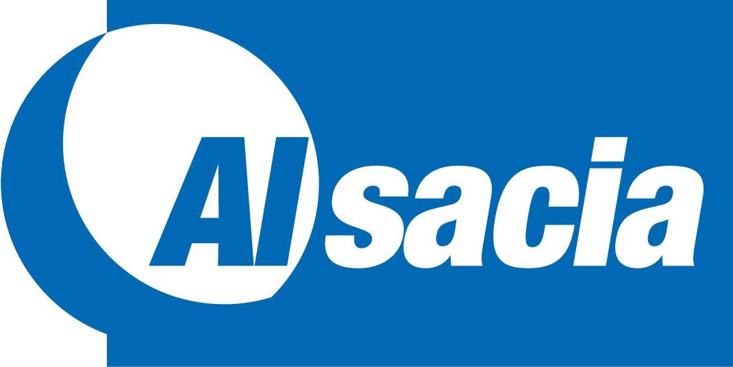 Logo Inversiones Alsacia S.A.png