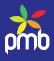 """Résultat de recherche d'images pour """"pmb"""""""