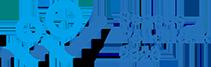 Logo Sensus Penduduk Indonesia 2020