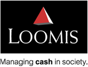 Loomis (company)