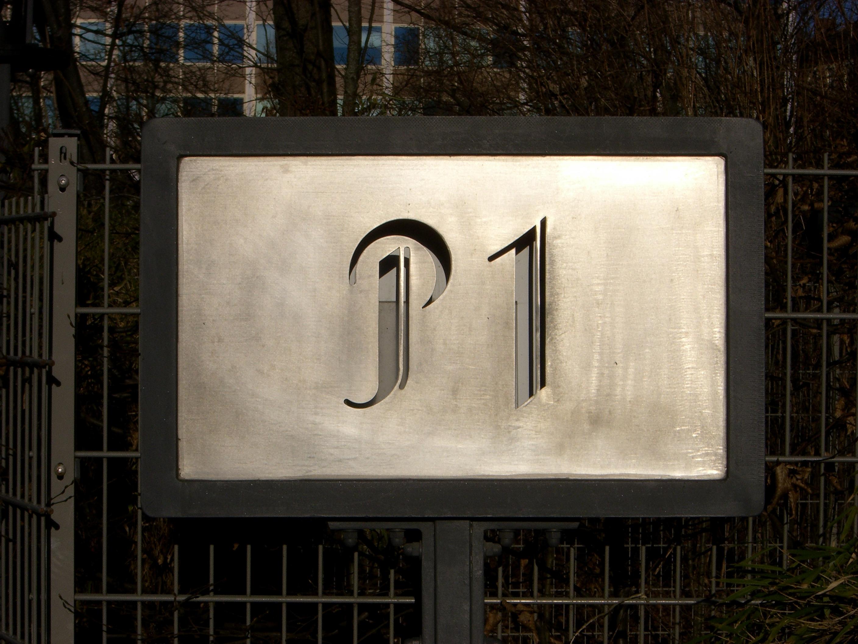 p1 club flensburg sexanzeigen hagen