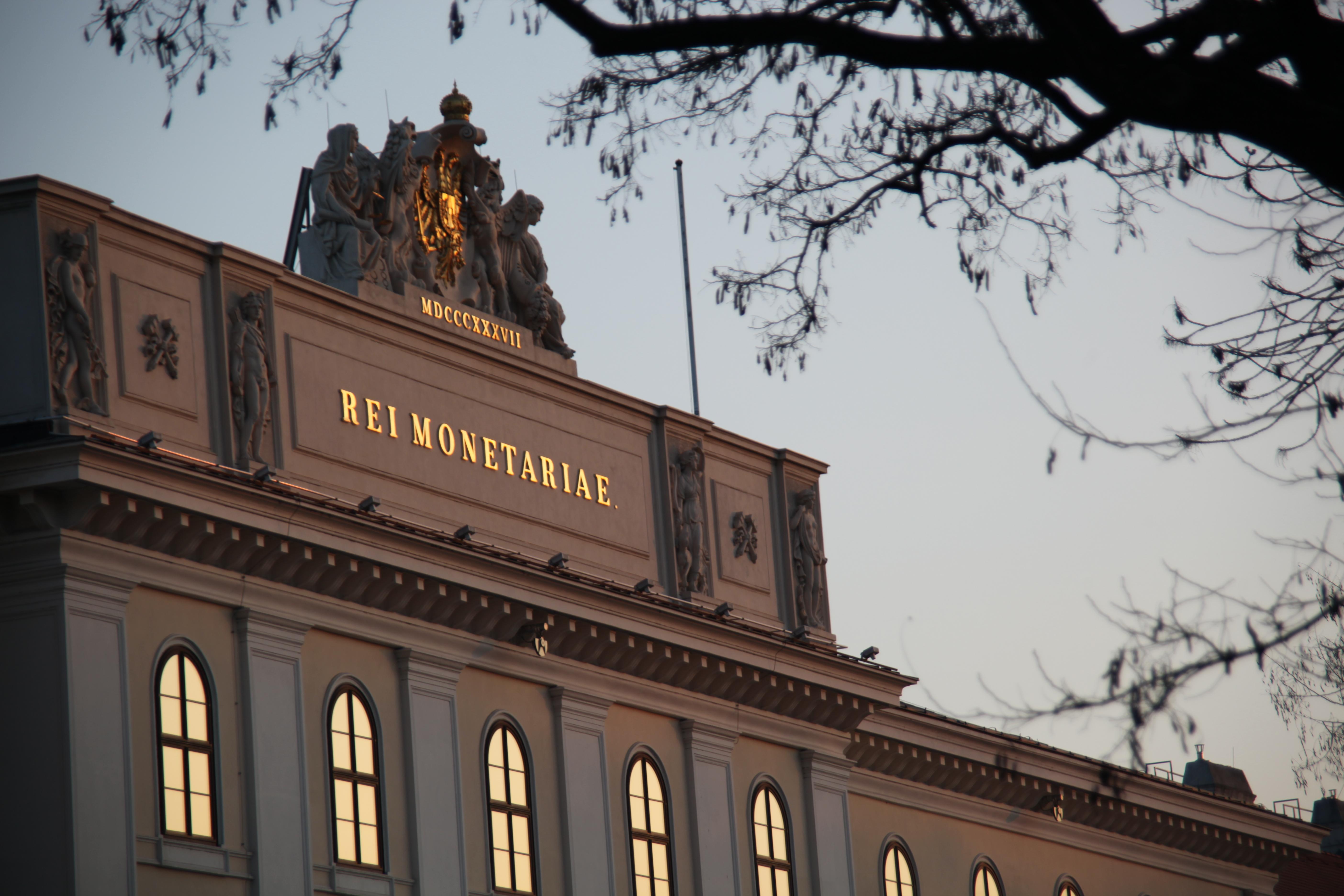 Filemünze österreich Wienjpg Wikimedia Commons
