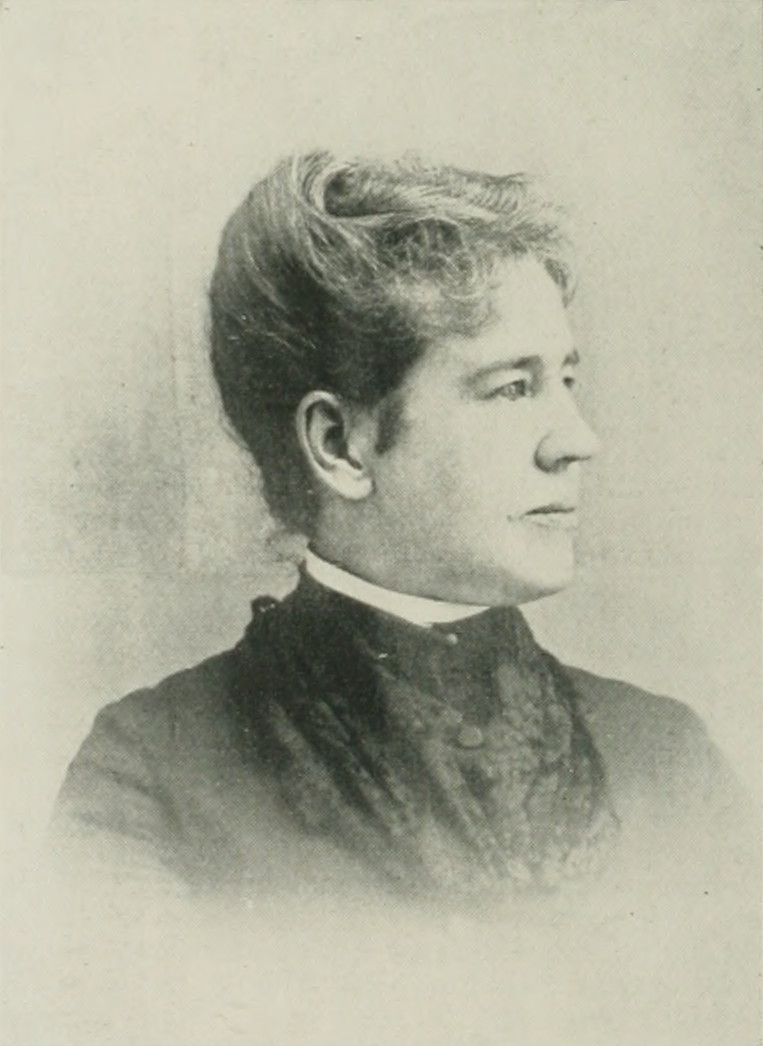 MARION TODD A woman of the century (page 728 crop).jpg