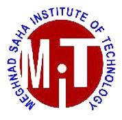 official logo of MSIT