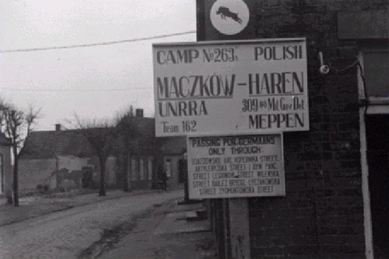 Maczków - polska enklawa w okupowanych Niemczech.png