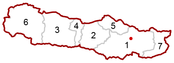Archivo:Map at hermagor municipalities.png