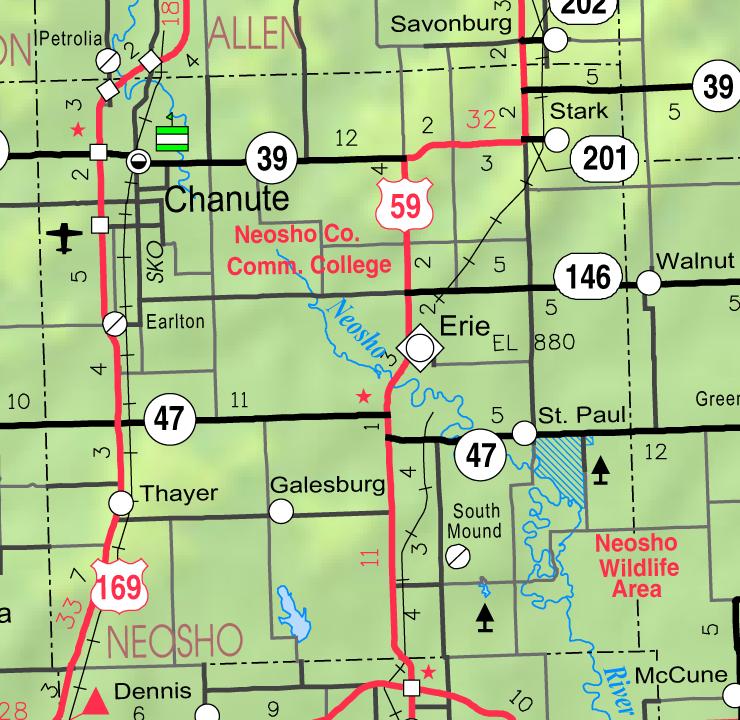 missouri cities map, austin cities map, wyoming cities map, albuquerque cities map, ohio river cities map, kentucky cities map, ut cities map, nebraska cities map, atlantic coast cities map, northwest ohio cities map, southwest florida cities map, south carolina cities map, baltimore cities map, colorado cities map, oakland county cities map, northern ohio cities map, texas cities map, arkansas cities map, columbus cities map, st. louis cities map, on kansas cities map usa