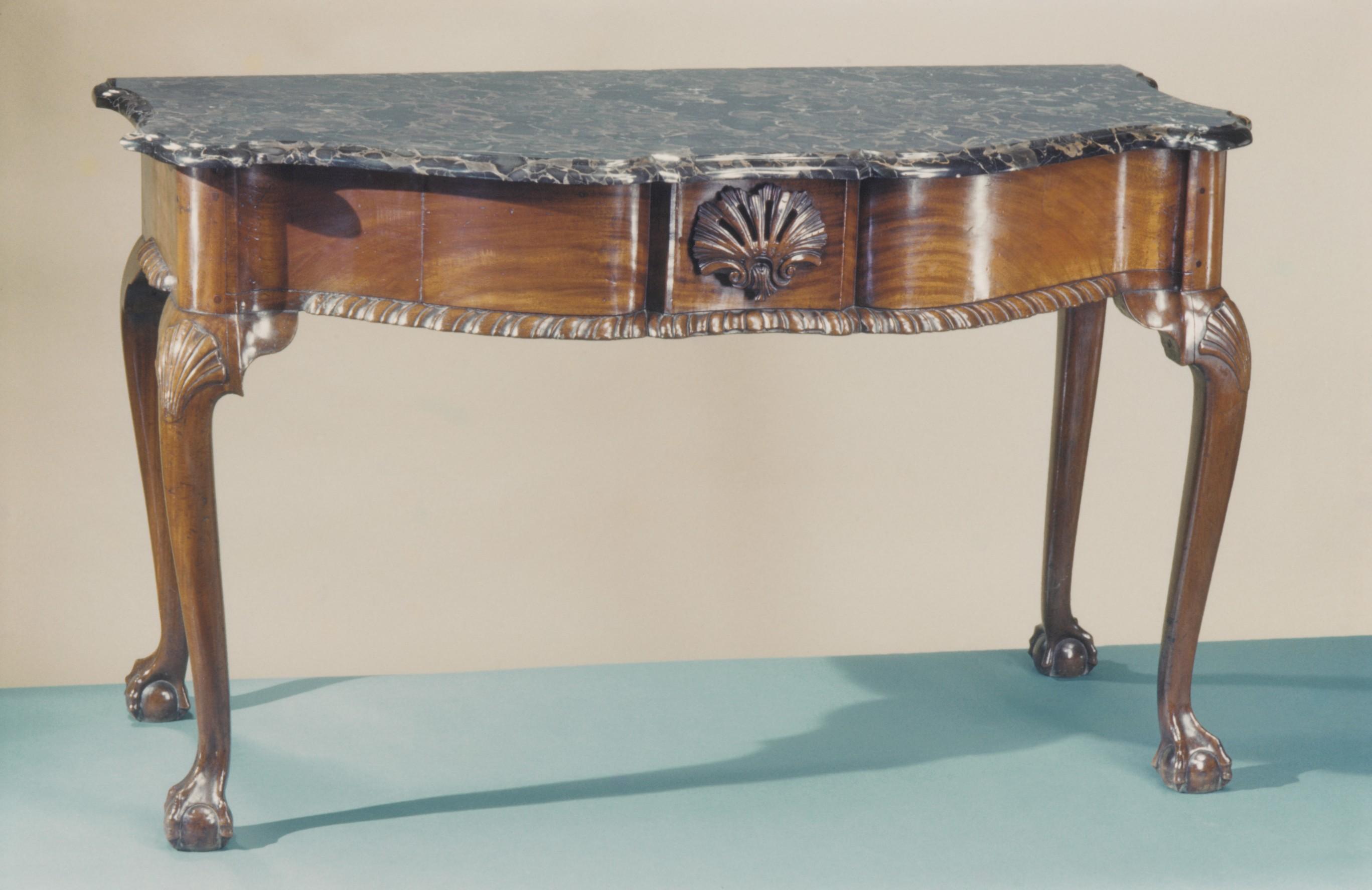 File:Marble Slab Table MET ADA281