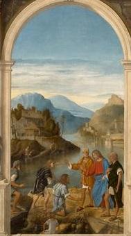 File:Marco Basaiti - Berufung der Söhne des Zebedäus GG 116.jpg