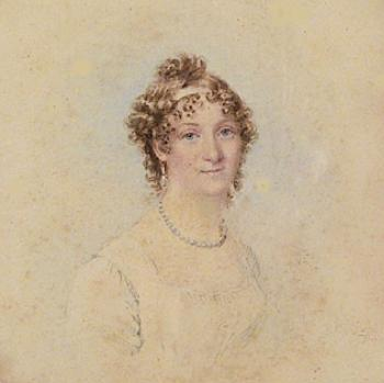 File:Marie-Rose-Dobrée-1778-1840.jpg
