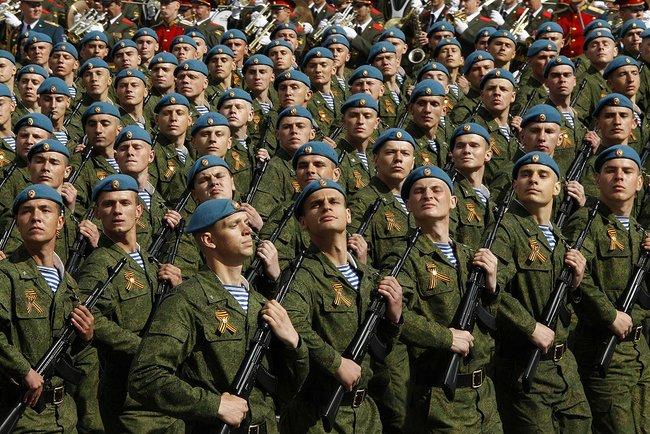Смольный: Стадион наКрестовском придется приспособить кЕвро-2020 замиллиарды руб.