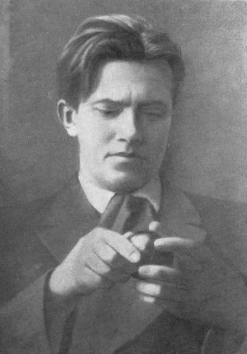 Mayakovsky 1912.jpg