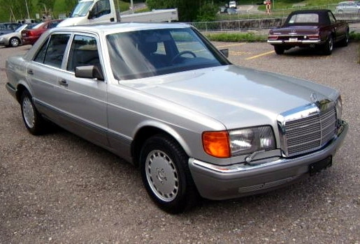 Estate Cars For Sale In North Yorkshire