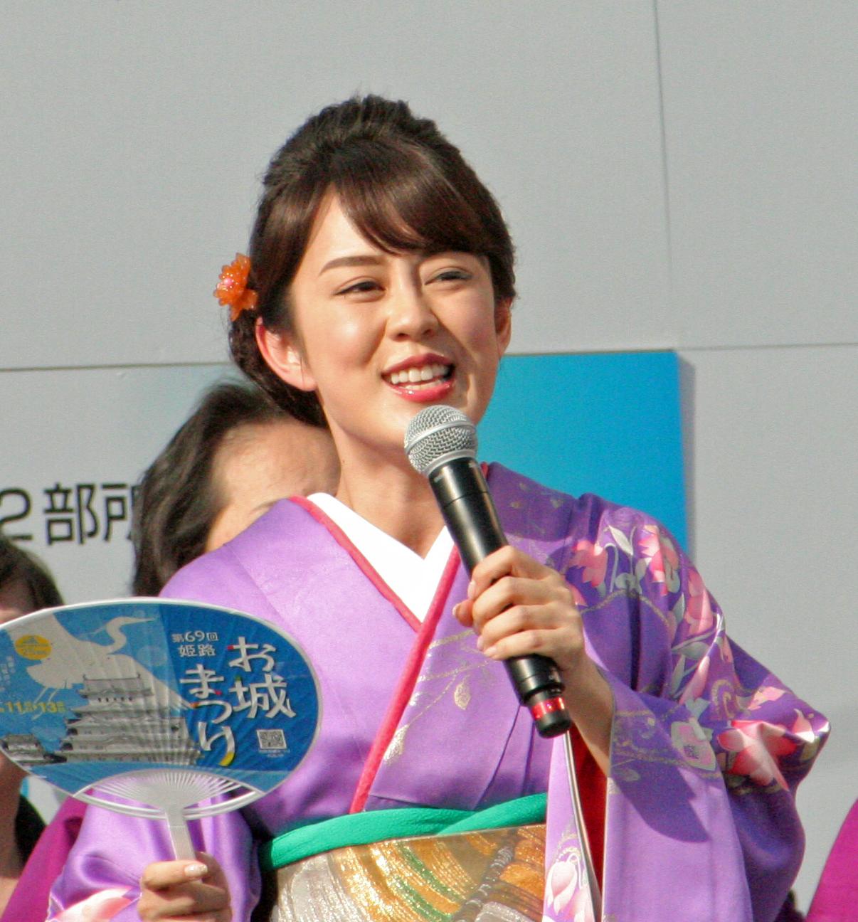 midori oka File:Midori Oka May 2018 01.jpg