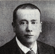 Fran Milčinski Slovene lawyer and writer