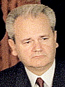 Milosevic in 1995.png
