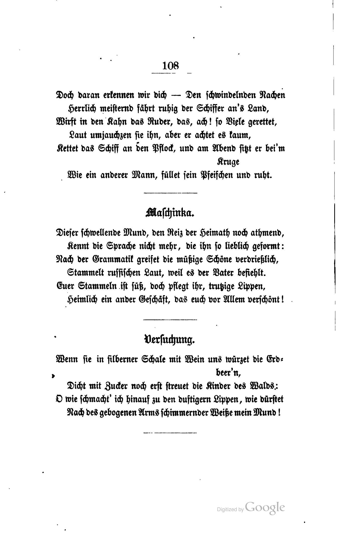 Filemoerike Gedichte 108jpg Wikimedia Commons