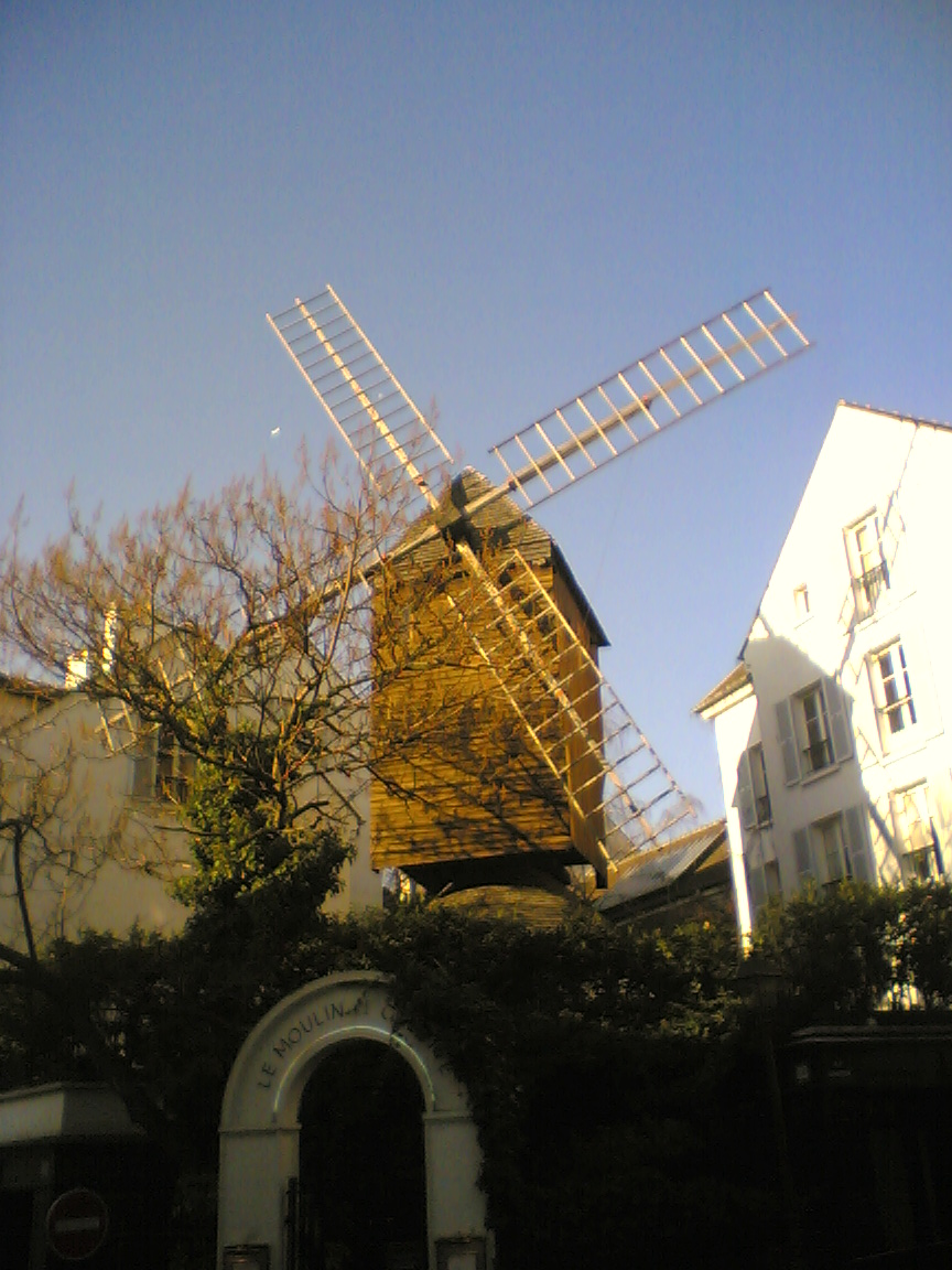 File moulin de la galette montmartre photo 086 jpg wikimedia commons - Moulin de la borderie ...
