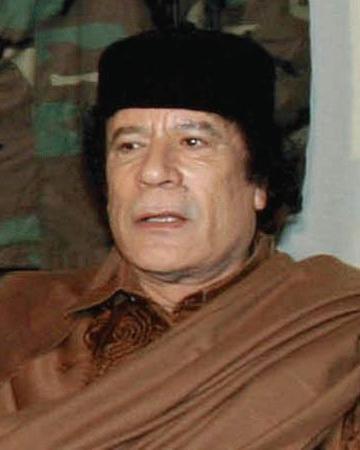 http://upload.wikimedia.org/wikipedia/commons/b/b8/Muammar_al-Gaddafi_1-1.jpg