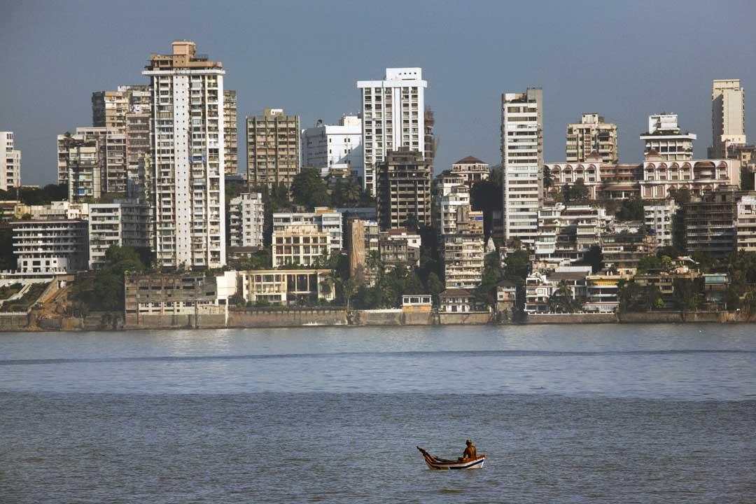 File:Mumbai, India (2424876764).jpg - Wikimedia Commons