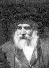 Munkatcher Rebbe, The Minchas Eliezer2.jpg